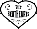 The Beathearts