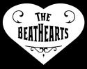 The Beathearts